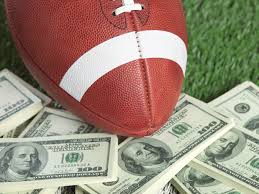 football w_money